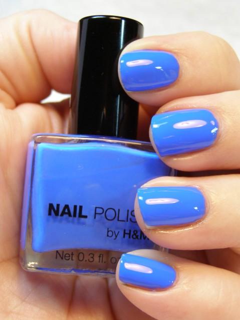 http://neglelakkmani.files.wordpress.com/2010/01/hm-blue-my-mind-5.jpg?w=480&h=640