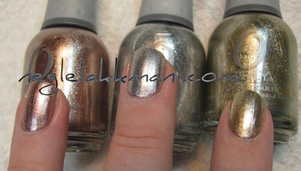 http://neglelakkmani.files.wordpress.com/2010/03/orly-foil.jpg?w=600&h=341
